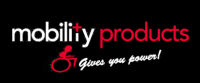 Mobility Products b.v.